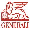 Generali ubezpieczenia