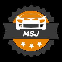 logo msj